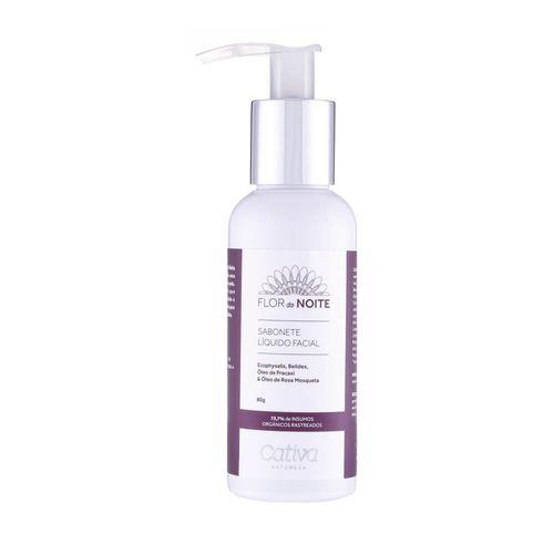 Sabonete-Liquido-Facial-Organico-Flor-da-Noite-80g-–-Cativa-Natureza