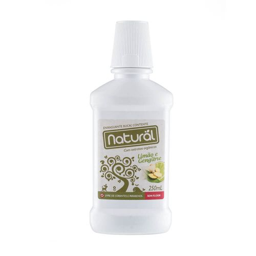 Enxaguante-Bucal-Natural-Contente-Limao-e-Gengibre-250ml-–-Organico-Natural