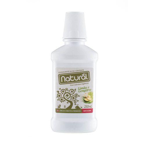 Enxaguante-Bucal-Natural-Contente-Limao-e-Gengibre-250ml-–-Organico-Natural