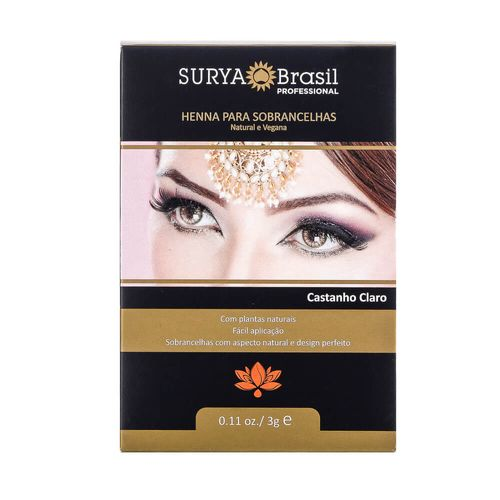 Henna-para-Sobrancelhas-Natural-Profissional-Castanho-Claro-3g-–-Surya-Brasil-