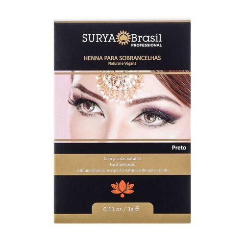 Henna-para-Sobrancelhas-Natural-Profissional-Preto-3g-–-Surya-Brasil-