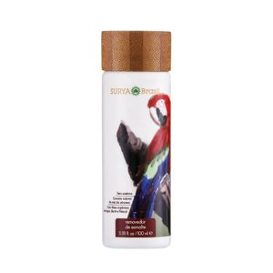 Removedor-de-Esmalte-Organico-Exotic-Animals-100ml-–-Surya-Brasil-