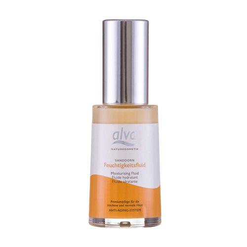 Fluido-Regenerador-Organico-Sanddorn-30ml-–-Alva