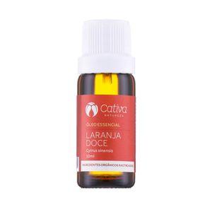 Oleo-Essencial-Organico-de-Laranja-Doce-10ml-–-Cativa-Natureza