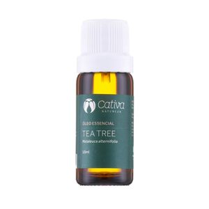 Oleo-Essencial-Organico-de-Tea-Tree-10ml-–-Cativa-Natureza