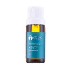 Oleo-Essencial-Organico-de-Menta-10ml-–-Cativa-Natureza