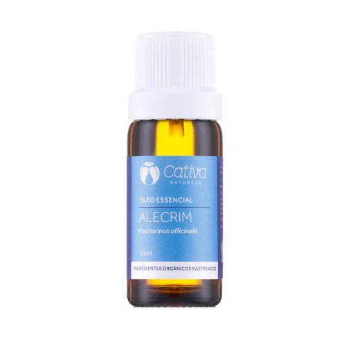 Oleo-Essencial-Organico-de-Alecrim-10ml-–-Cativa-Natureza