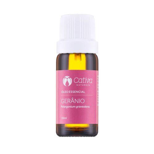 Oleo-Essencial-Organico-de-Geranio-10ml-–-Cativa-Natureza