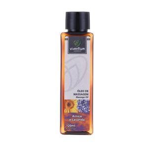 Oleo-de-Massagem-Natural-Arnica-e-Lavanda-120ml-–-Viventium