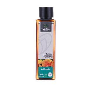 Oleo-de-Massagem-Natural-Calendula-120ml-–-Viventium