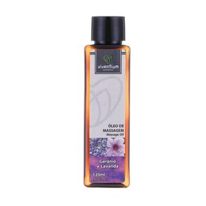 Oleo-de-Massagem-Natural-Geranio-e-Lavanda-120ml-–-Viventium