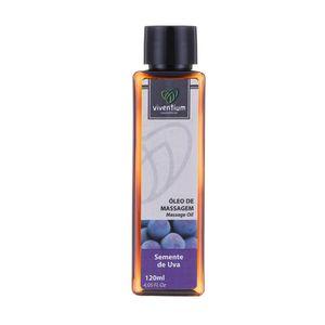 Oleo-de-Massagem-Natural-Semente-de-Uva-120ml-–-Viventium