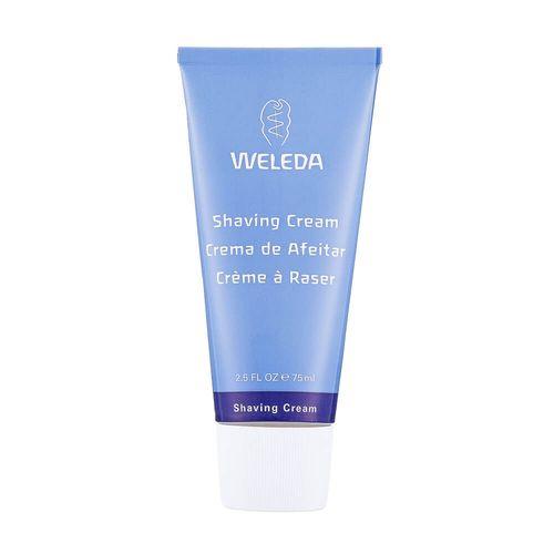O-Creme-de-Barbear-da-Weleda-possui-perfume-sutil-e-uma-espuma-cremosa-que-deixa-a-pele-lisa-macia-e-muito-mais-saudavel.-Melhores-produtos-so-aqui-na-Use-Organico.