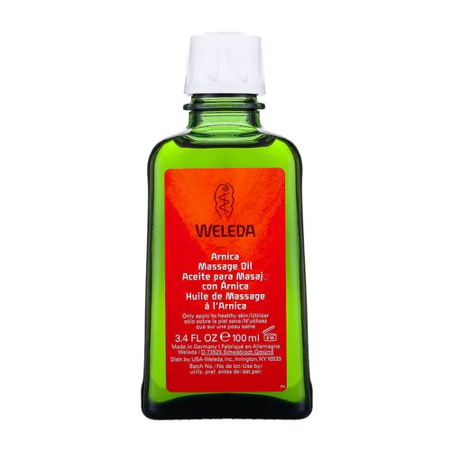 Oleo-Corporal-para-Massagem-Natural-de-Arnica-100ml-–-Weleda