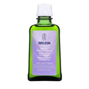 Oleo-Corporal-Natural-Relaxante-de-Lavanda-100ml-–-Weleda