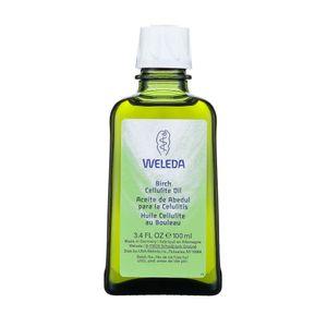 O-Oleo-de-Betula-para-Celulite-da-Weleda-um-excelente-oleo-revigorante-para-celulite-nas-areas-das-pernas-coxas-e-nadegas.-Melhores-precos-e-produtos-so-aqui-na-Use-Organico.