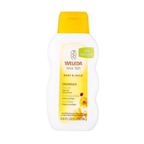 Oleo-Hidratante-Natural-para-Bebe-de-Calendula-200ml-–-Weleda