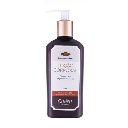 Locao-Hidratante-Corporal-Organica-Biomas-do-Sul-240ml-–-Cativa-Natureza