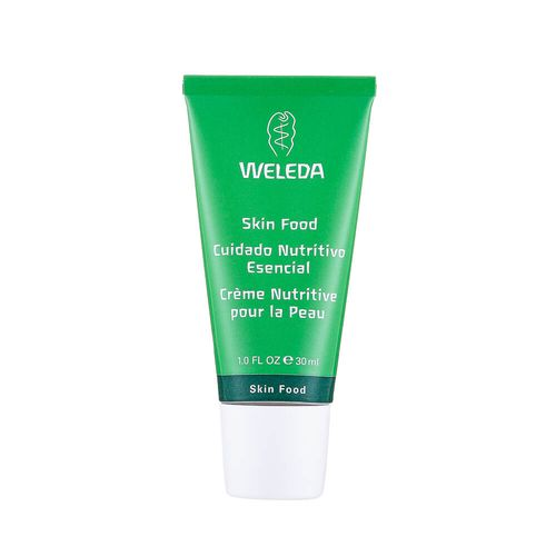 Skin-Food-Natural-30ml-–-Weleda