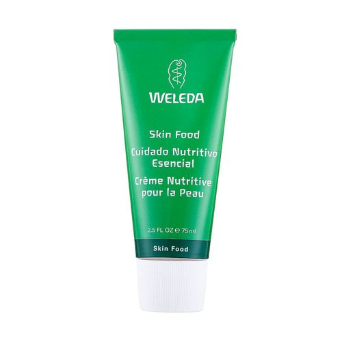 Skin-Food-Natural-75ml-–-Weleda