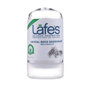 Desodorante-Natural-Crystal-Mini-Stick-63g-–-Lafe's
