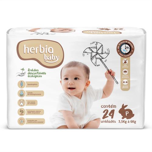 Fralda-Descartavel-Ecologica-Herbia-Baby-P-com-24-unidades---Herbia