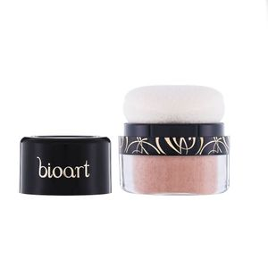 Blush-Facial-Natural-Bionutritivo-Bronze-4g-–-Bioart