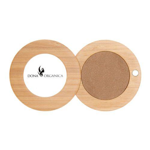 Bronzer-Organico-Toque-de-Sol-10g-–-Dona-Organica