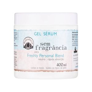 Gel-Serum-Hidratante-Natural-sem-Fragrancia-400ml-–-BioEssencia-