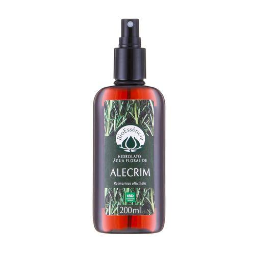 Hidrolato-Natural-de-Alecrim-200ml-–-BioEssencia-