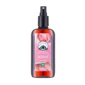 Hidrolato-Natural-de-Rosa-Marroquina-200ml-–-BioEssencia-