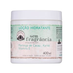 Locao-Hidratante-Natural-sem-Fragrancia-400ml-–-BioEssencia