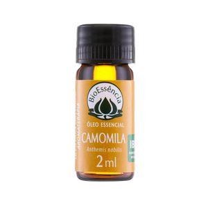 Oleo-Essencial-Natural-de-Camomila-Romana-2ml-–-BioEssencia