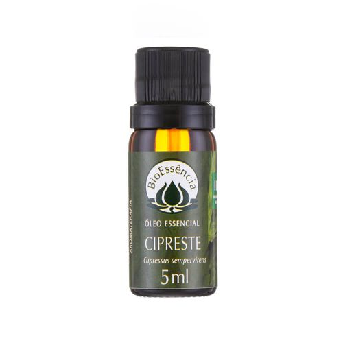 Oleo-Essencial-Natural-de-Cipreste-5ml-–-BioEssencia