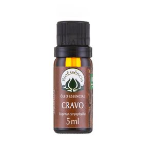 Oleo-Essencial-Natural-de-Cravo-5ml-–-BioEssencia