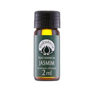 Oleo-Essencial-Natural-de-Jasmim-2ml-–-BioEssencia