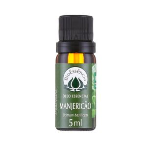 Oleo-Essencial-Natural-de-Manjericao-5ml-–-BioEssencia-