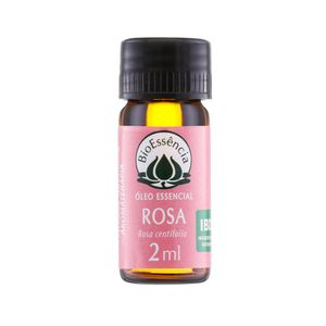 Oleo-Essencial-Natural-de-Rosa-Marroquina-2ml-–-BioEssencia-