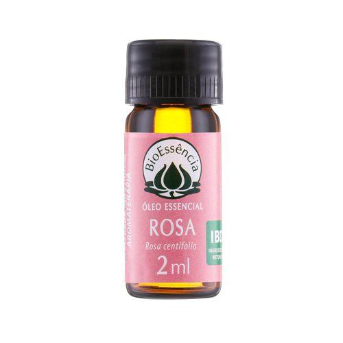 Oleo-Essencial-Natural-de-Rosa-Marroquina-2ml-–-BioEssencia-