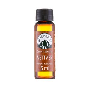 Oleo-Essencial-Natural-de-Vetiver-5ml-–-BioEssencia