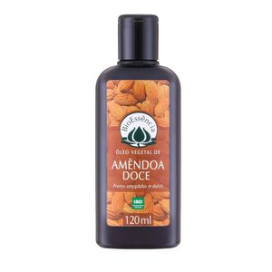 Oleo-Vegetal-Natural-de-Amendoa-Doce-120ml-–-BioEssencia-