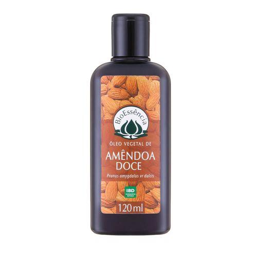 Oleo-Vegetal-Natural-de-Amendoa-Doce-120ml-–-BioEssencia-