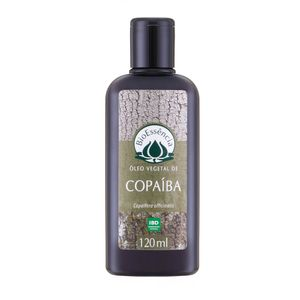 Oleo-Vegetal-Natural-de-Copaiba-120ml-–-BioEssencia-