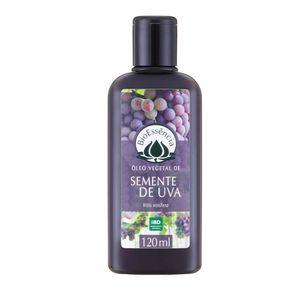 Oleo-Vegetal-Natural-de-Semente-de-Uva-120ml-–-BioEssencia-