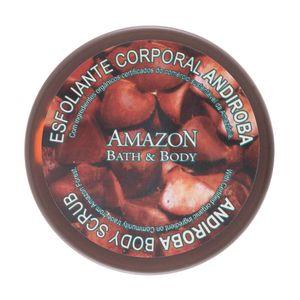 Creme-Esfoliante-Corporal-Natural-Andiroba-188g---Arte-dos-Aromas