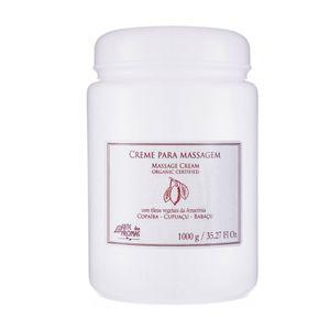 Creme-para-massagem-copaiba-1kg---arte-dos-aromas
