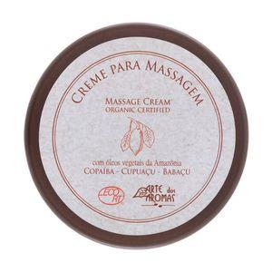Creme-Para-Massagem-Organico-Copaiba-196g---Arte-dos-Aromas