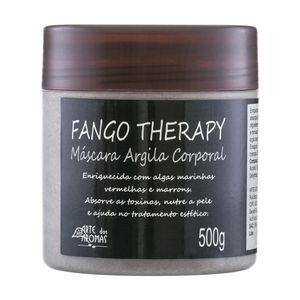 Mascara-de-Argila-Corporal-Natural-Fango-Therapy-500g---Arte-dos-Aromas