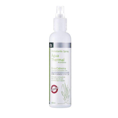 Agua-Termal-Organica-de-Erva-Cidreira-200ml-–-WNF