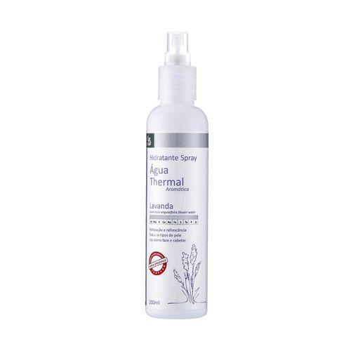 Agua-Termal-Organica-de-Lavanda-200ml-–-WNF